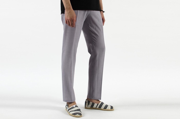 bella summer slacks1
