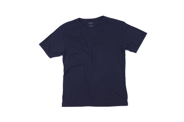 basic short sleeve tshirts 1